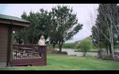 White Acres Holiday Park Accommodation