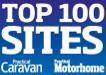 Practical Caravan Top Site