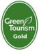Green Awards Gold