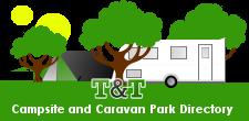T&T Campsite Directory