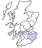 Scottish Borders