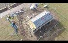 Alton Water Campsite - Mick George Ltd